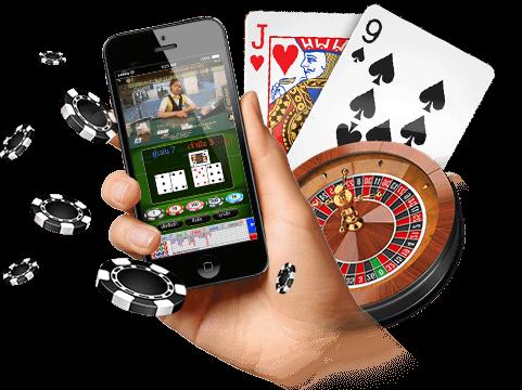 บาคาร่า ร่ำรวยได้ง่ายผ่านเกมออนไลน์กับพวกเราได้ตลอด 24 ชั่วโมง – tuck